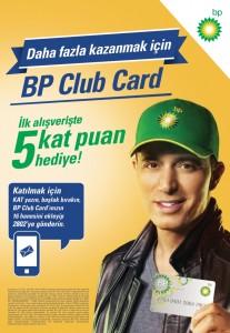 BPClub 5kat ilan