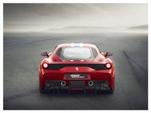 Ferrari 458 Speciale_4r