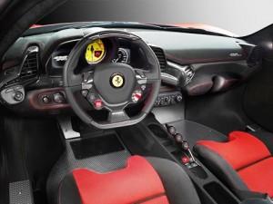 Ferrari 458 Speciale_7r