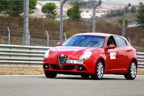 Fiat  TESTIVAL3