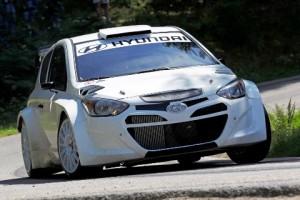 Hyundai i20 WRC (2)
