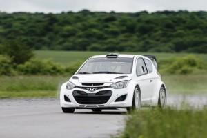 Hyundai i20 WRC (3)