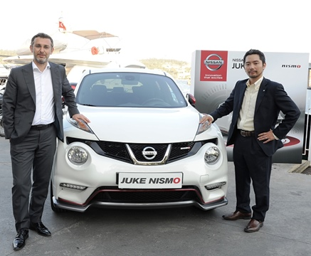 Nissan_Juke_Nismo