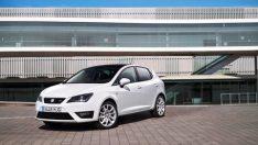 SEAT Ibiza'larda avantajlı fiyat ve cazip taksit fırsatı