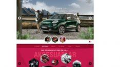 Fiat 500L Gadget Youtube'da Yayında!