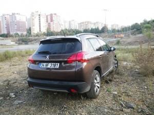Peugeot 2008 test4