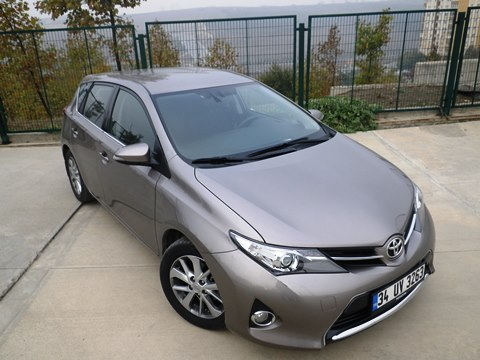 Toyota test1