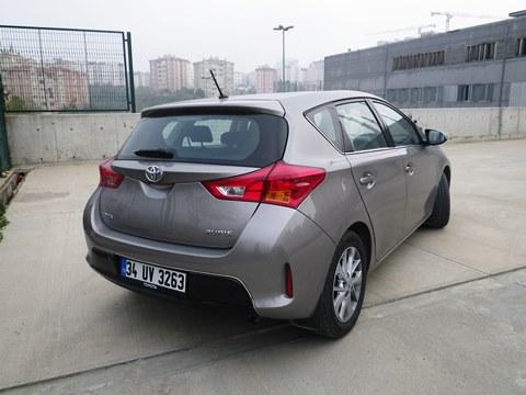 Toyota test3