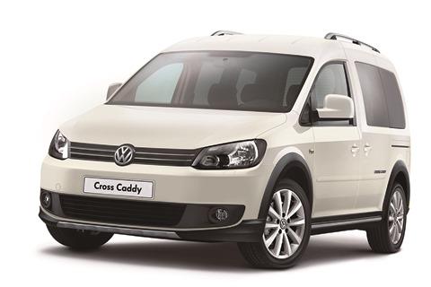 VW Cross_Caddy2