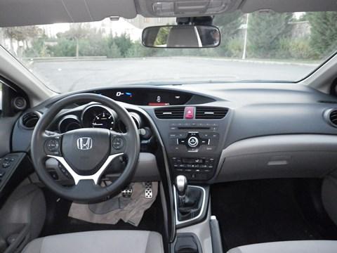 Honda test4