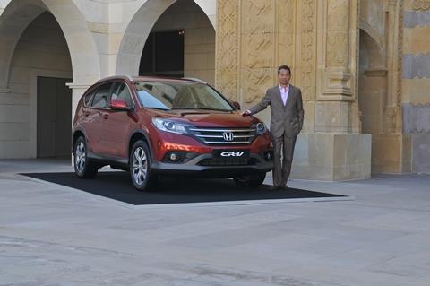 Honda_CR-V2