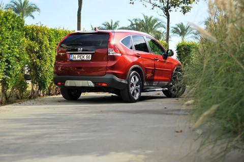 Honda_CR-V9