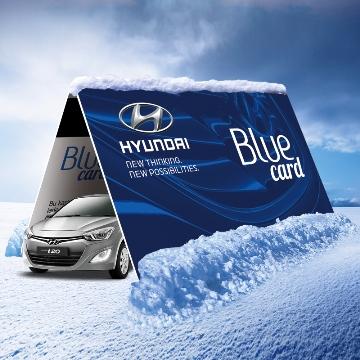 Hyundai Blue Card Servis Avantajlari (2)