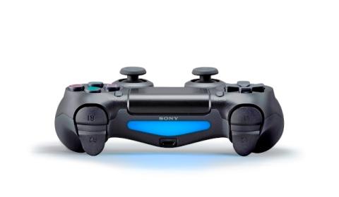 Sony_PS4 Turkiye Piyasaya3