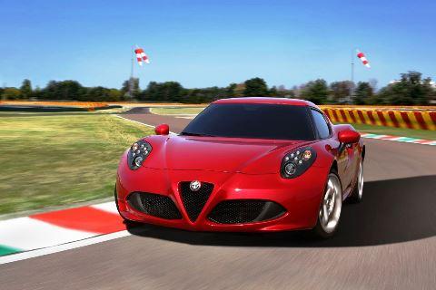Alfa Romeo 4C_6