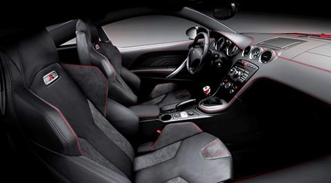 Peugeot_RCZR3