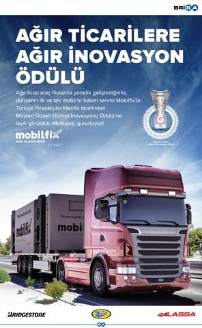 mobilfix_ilan2