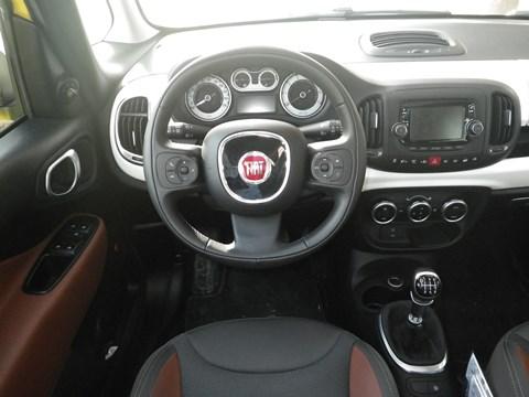 Fiat 500L test5
