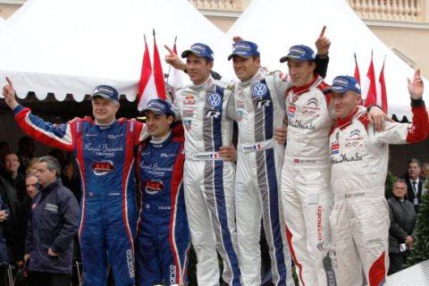 Michelin Monte Carlo1