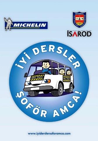 Michelin_IDSA