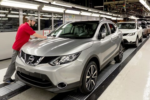 Nissan_Qashqai1