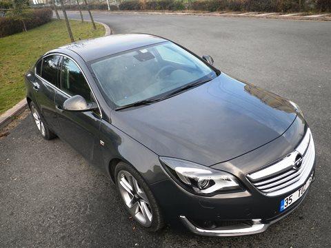 Opel test2