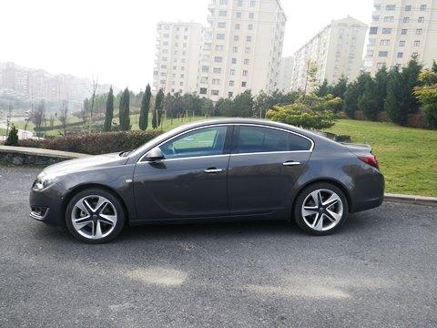 Opel test3