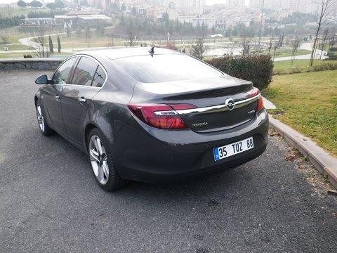 Opel test4