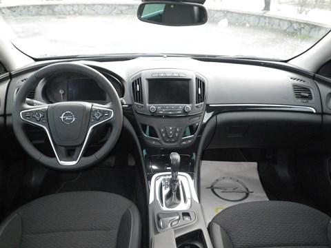 Opel test5