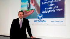 OTOMOL ARTIK ANTALYA VE ÜMRANİYE'DE!