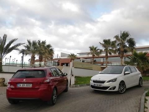 Peugeot_30816