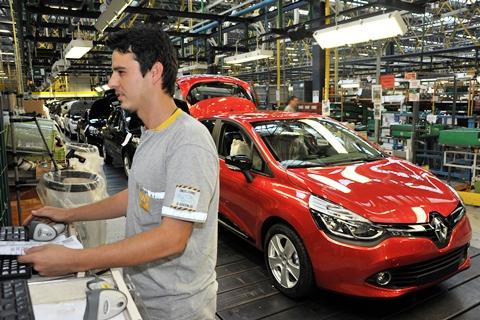 Renault 2013 degerlendirme 3