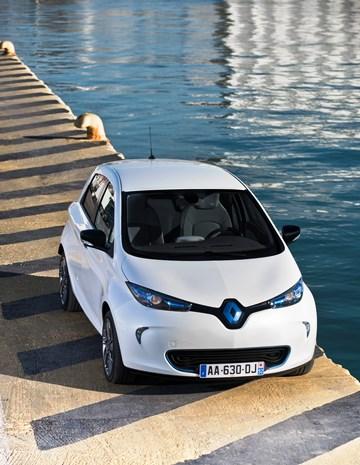 Renault 2013 degerlendirme 6
