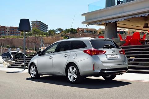 Toyota Auris Touring Sports-6