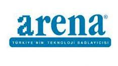 ARENA BİLGİSAYAR'A YENİ CEO