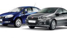 Fiat'ta fırsatlar Şubat ayında da devam ediyor!