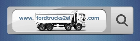 Ford Trucks 2 el_