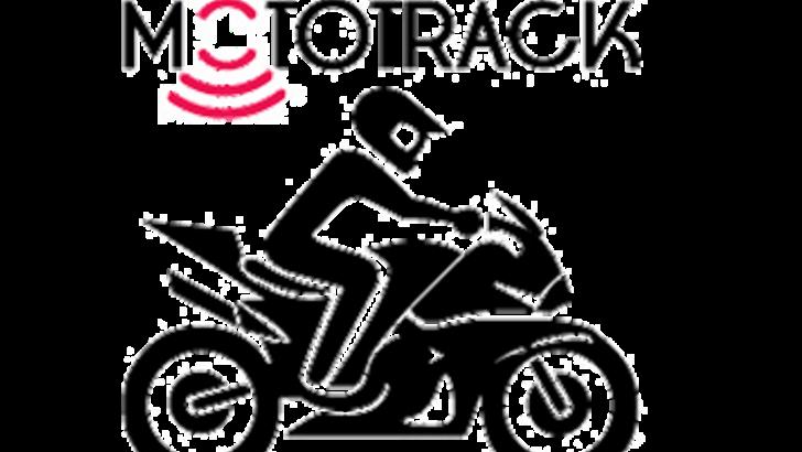 Motosiklet ve Scooter Takip ve Koruma Sistemi MOTOTRACK ThiefOut Sürücülerin Hizmetine Giriyor