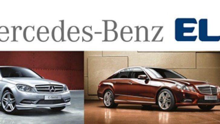 Mercedes-Benz Türk, 2. El Otomobil Onarım Güvencesi Hizmetini Sunmaya Başladı