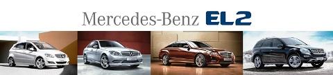 Mercedes-Benz EL2