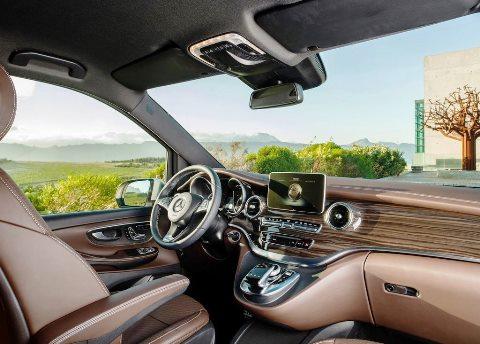 Mercedes-Benz-V-Class_2015_1024x768_wallpaper_1e