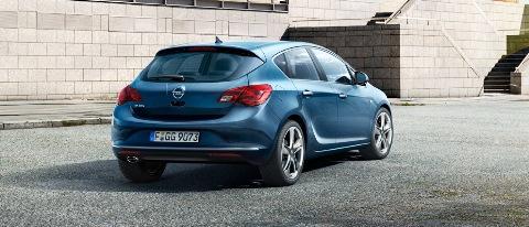 Opel-Astra1