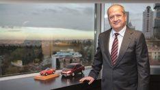 Tofaş'ın 2013 Yılında Net Satış Gelirleri acıkladı