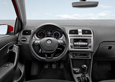 Volkswagen-Polo1