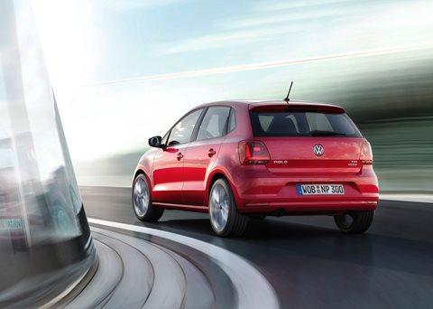 Volkswagen-Polo3