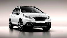 Peugeot'da Mart ayına özel fırsatlar
