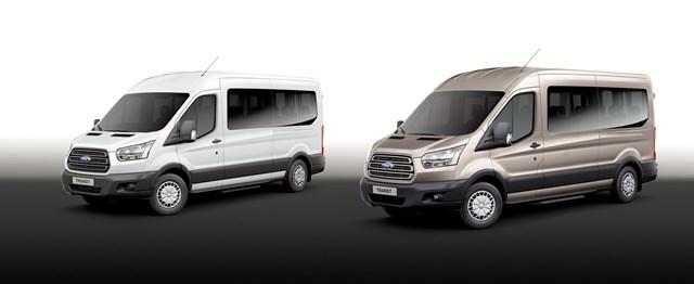 Ford_Yeni Transit4