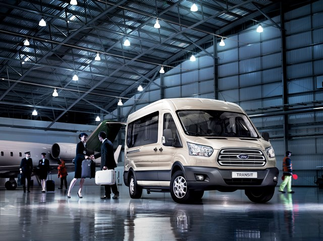 Ford_Yeni Transit7