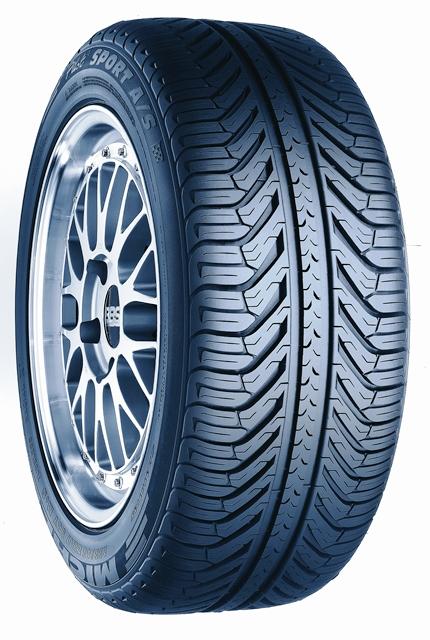 Michelin_Porsche_Isbirlikleri1