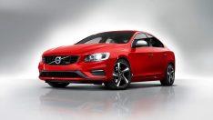 Volvo Car Türkiye Premium Segmentte Pazar Lideri Oldu